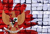 Ciri Ideologi Pancasila