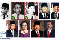 Fungsi Presiden di Indonesia