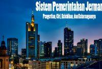 Sistem Pemerintahan Jerman Adalah