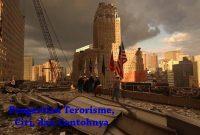 Terorisme Adalah